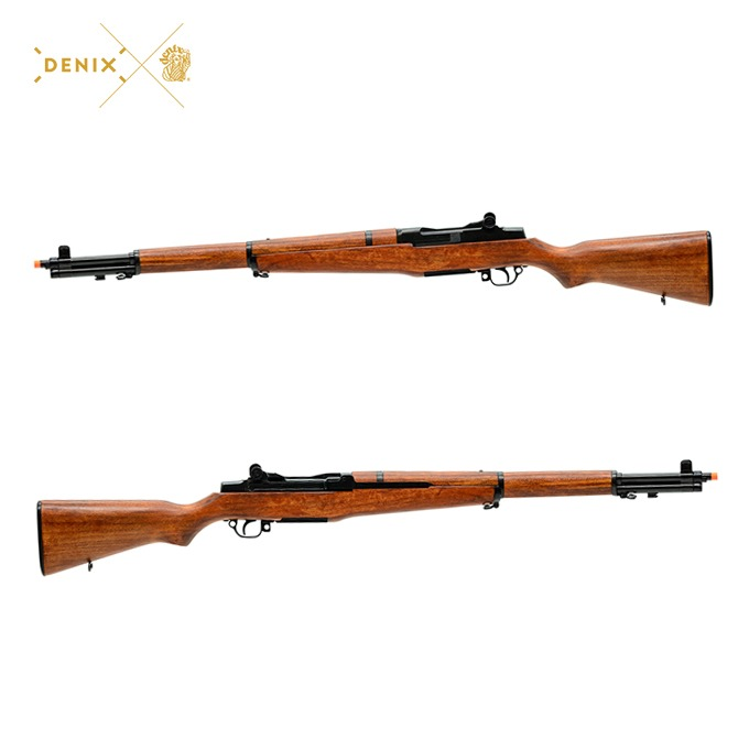 DENIX M1 Garand Rifle