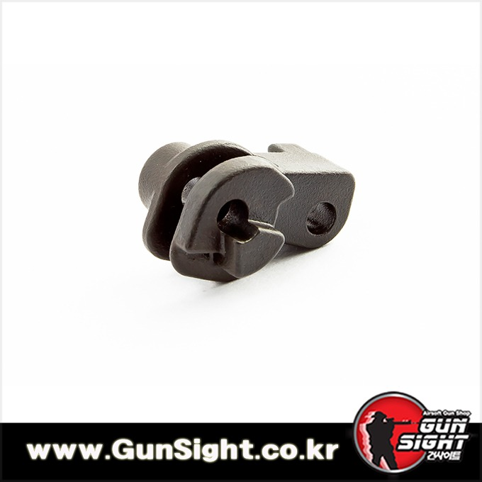 New-Age Steel Hammer for VFC Umarex GLOCK SEMI series GBB