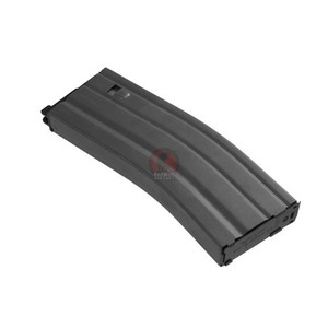 Viper Tech Magazine For Prime / Inokatsu / Viper Tech GBB M4